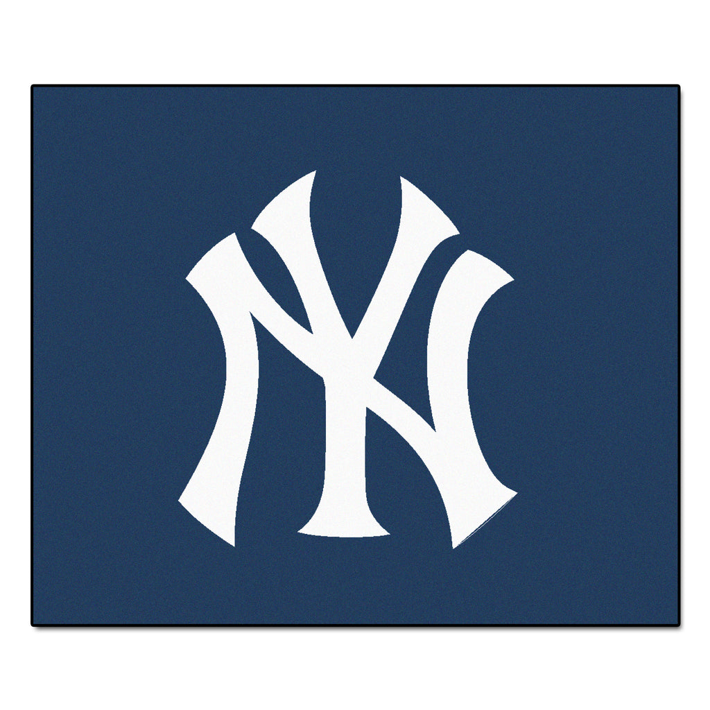 MLB - New York Yankees Tailgater Mat