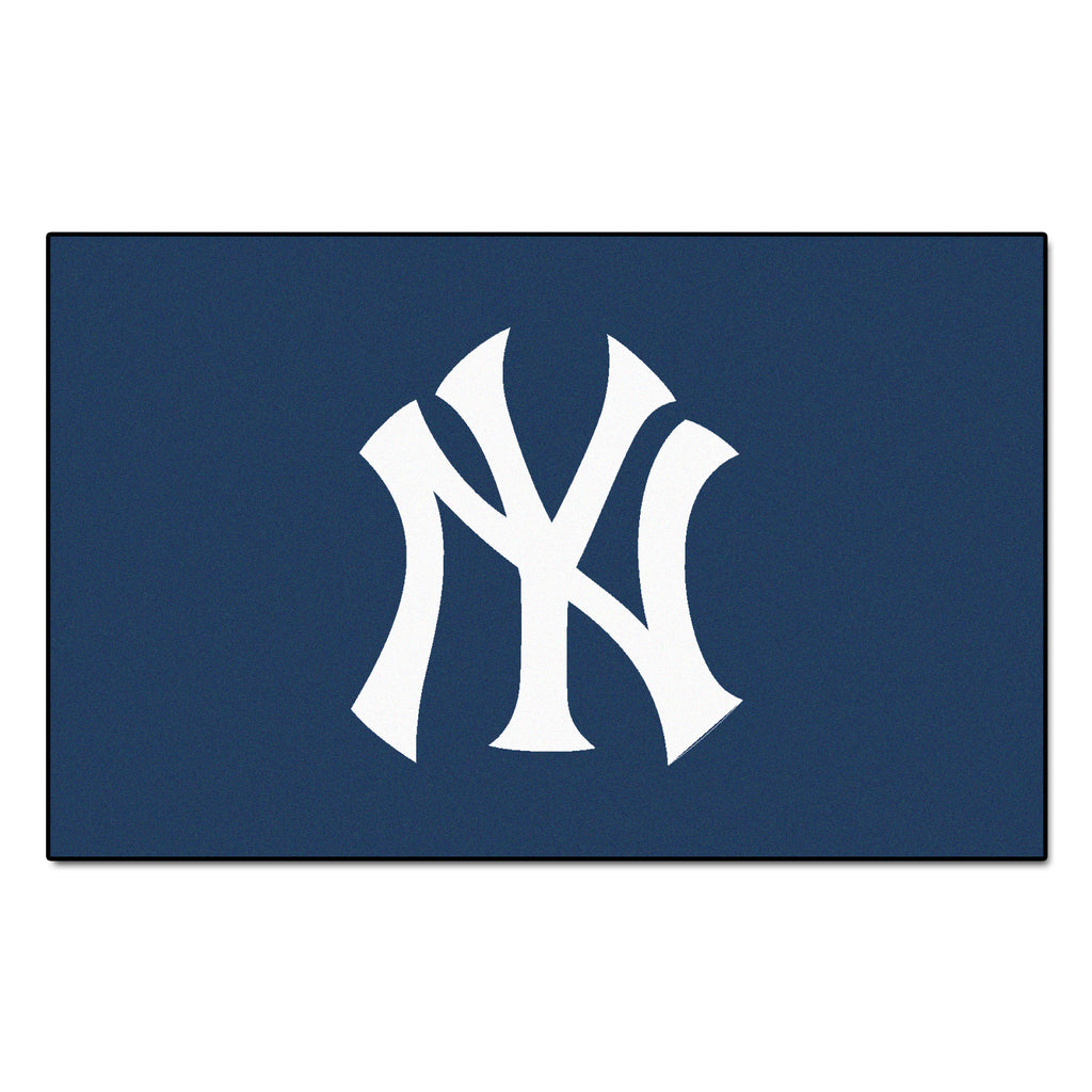 MLB - New York Yankees Ulti-Mat