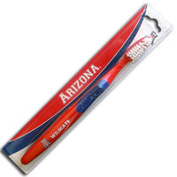 Arizona Wildcats Toothbrush