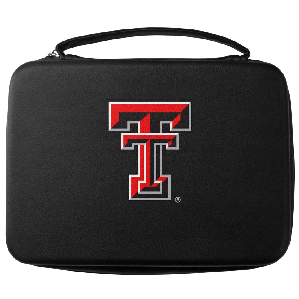 Texas Tech Raiders GoPro Carrying Case