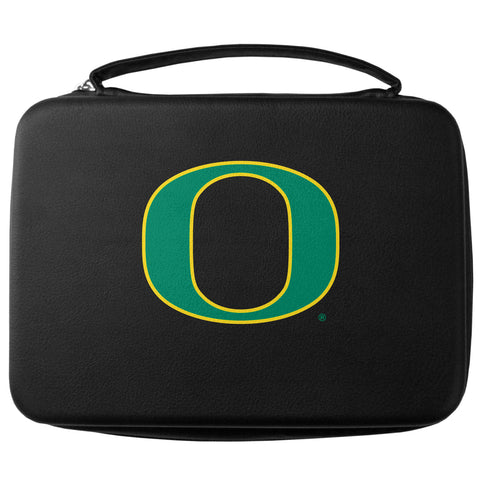 Oregon Ducks GoPro Carrying Case