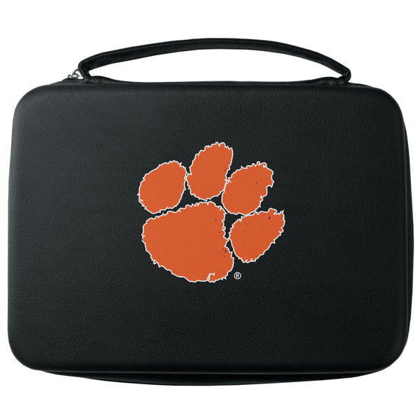Clemson Tigers GoPro Carrying Case