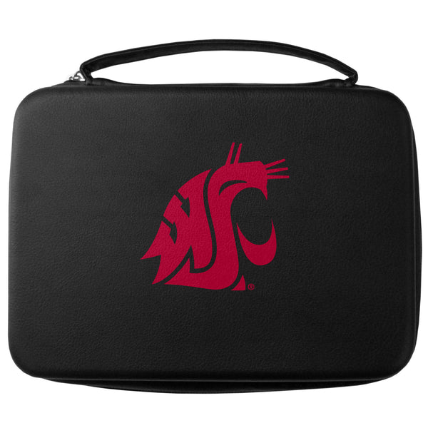 Washington St. Cougars GoPro Carrying Case