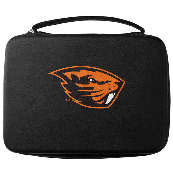 Oregon St. Beavers GoPro Carrying Case