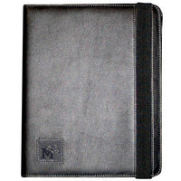 Memphis Tigers iPad Folio Case