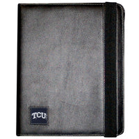 TCU Horned Frogs iPad 2 Folio Case