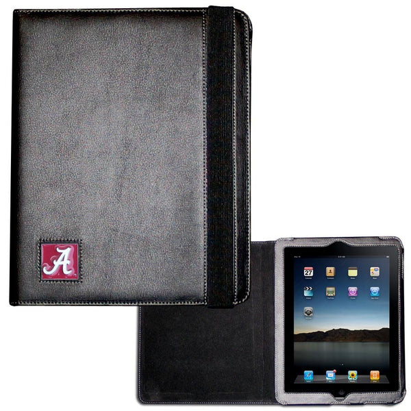 Alabama Crimson Tide iPad Folio Case