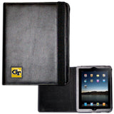 Georgia Tech Yellow Jackets iPad Folio Case