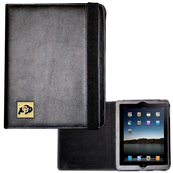 Colorado Buffaloes iPad 2 Folio Case