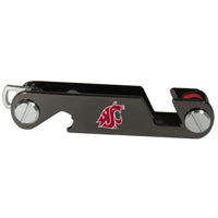 Washington St. Cougars Key Organizer
