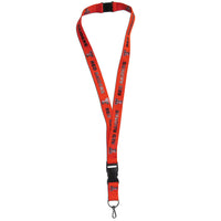 Texas Tech Raiders Lanyard