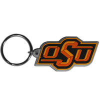 Oklahoma State Cowboys Flex Key Chain