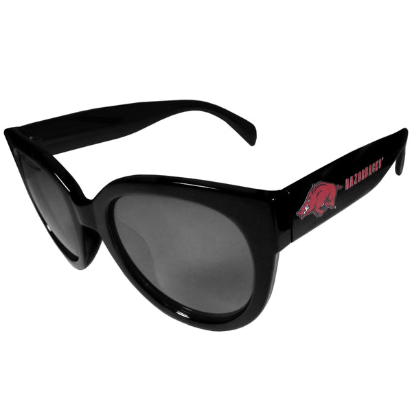 Arkansas Razorbacks Women's Sunglasses
