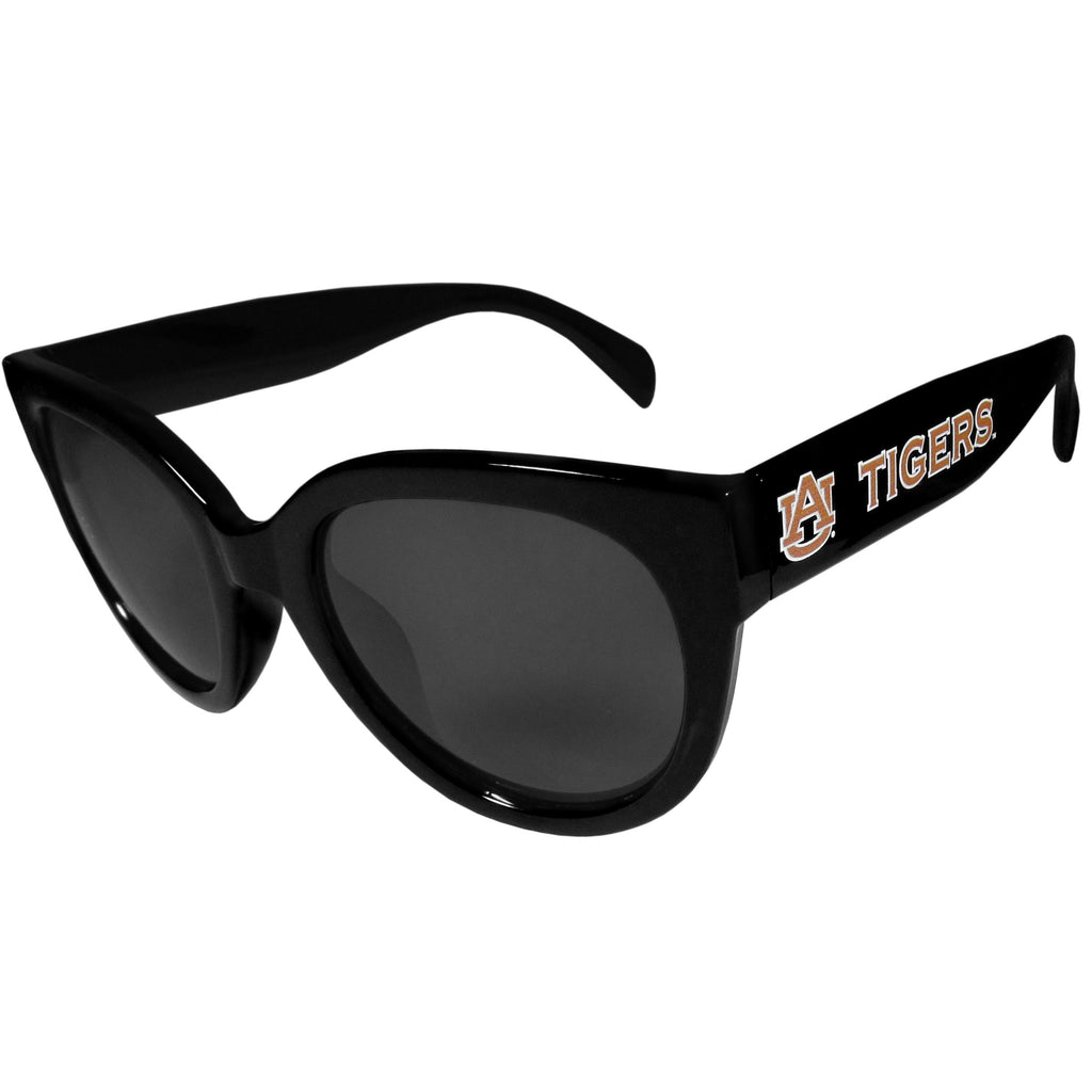 Auburn Tigers Women's Sunglasses