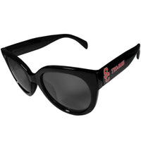 USC Trojans Women's Sunglasses