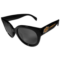 Oklahoma St. Cowboys Women's Sunglasses
