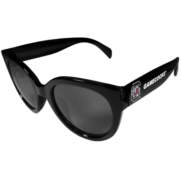 S. Carolina Gamecocks Women's Sunglasses