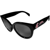Washington St. Cougars Women's Sunglasses