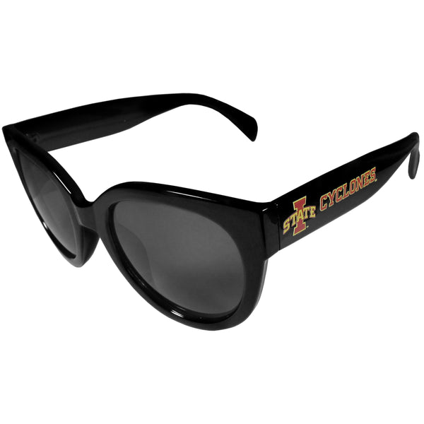 Iowa St. Cyclones Women's Sunglasses
