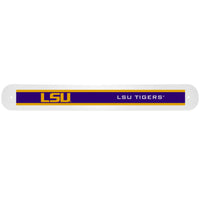 LSU Tigers Toothbrush and Travel Case