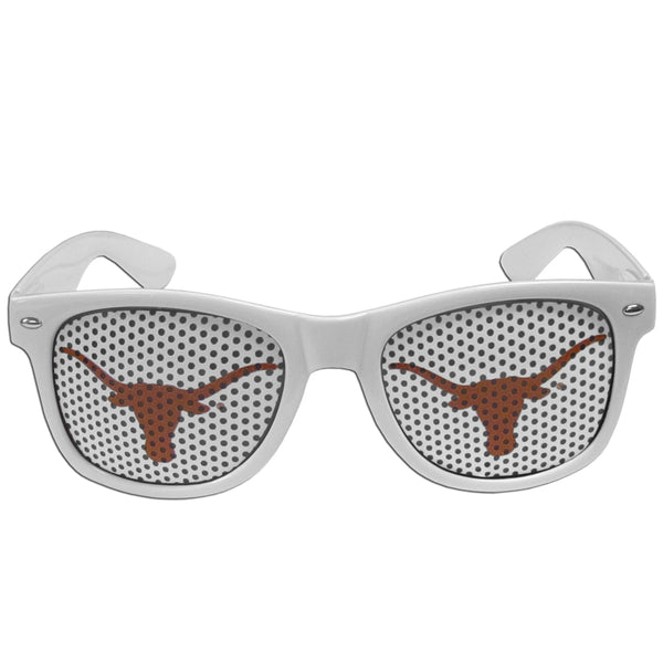 Texas Longhorns Game Day Shades