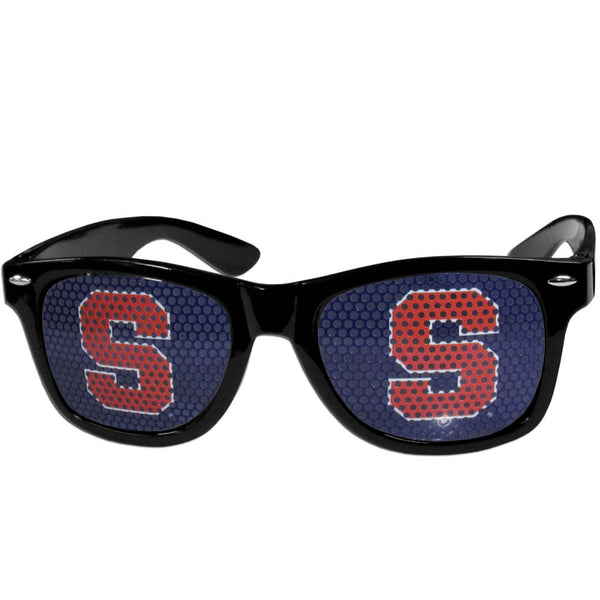 Syracuse Orange Game Day Shades