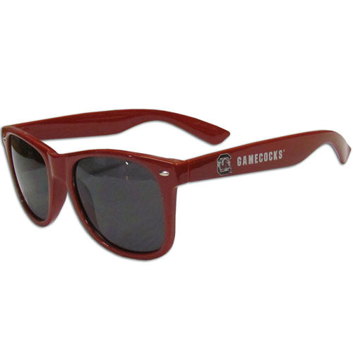 S. Carolina Gamecocks Beachfarer Sunglasses
