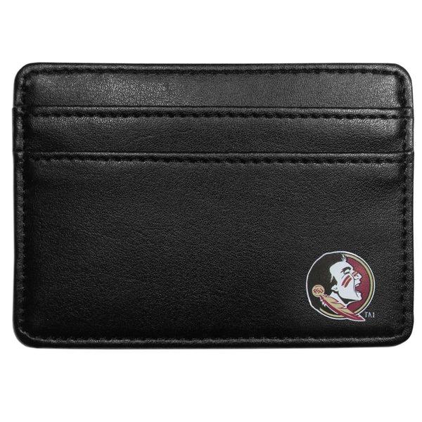 Florida St. Seminoles Weekend Wallet