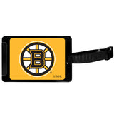 Boston Bruins? Luggage Tag