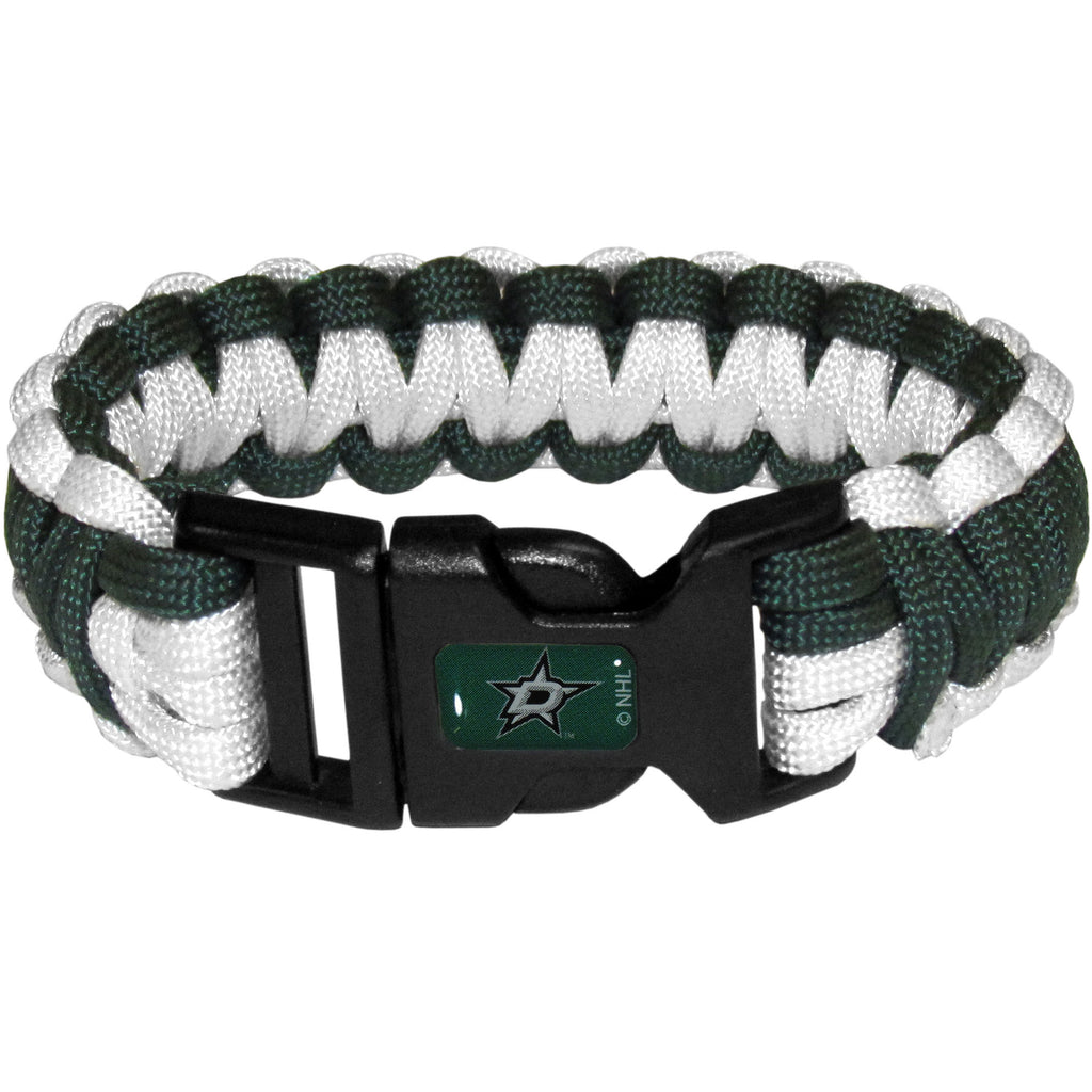 Dallas Stars? Survivor Bracelet