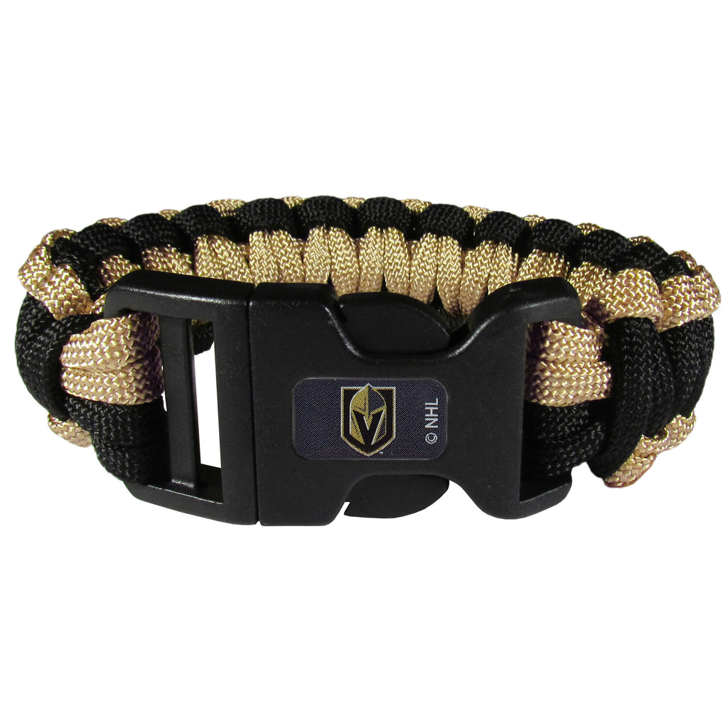 Vegas Golden Knights? Survivor Bracelet