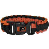 Philadelphia Flyers? Survivor Bracelet