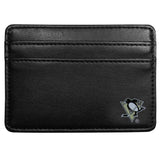 Pittsburgh Penguins? Weekend Wallet