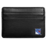 New York Rangers? Weekend Wallet