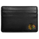 Chicago Blackhawks? Weekend Wallet