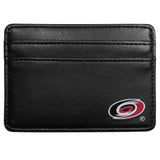 Carolina Hurricanes? Weekend Wallet