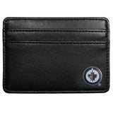 Winnipeg Jets? Weekend Wallet