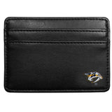 Arizona Coyotes? Weekend Wallet