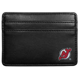New Jersey Devils? Weekend Wallet