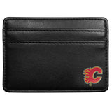 Calgary Flames? Weekend Wallet