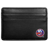New York Islanders? Weekend Wallet