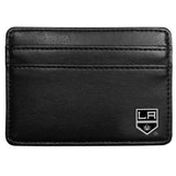 Los Angeles Kings? Weekend Wallet
