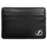 Tampa Bay Lightning? Weekend Wallet