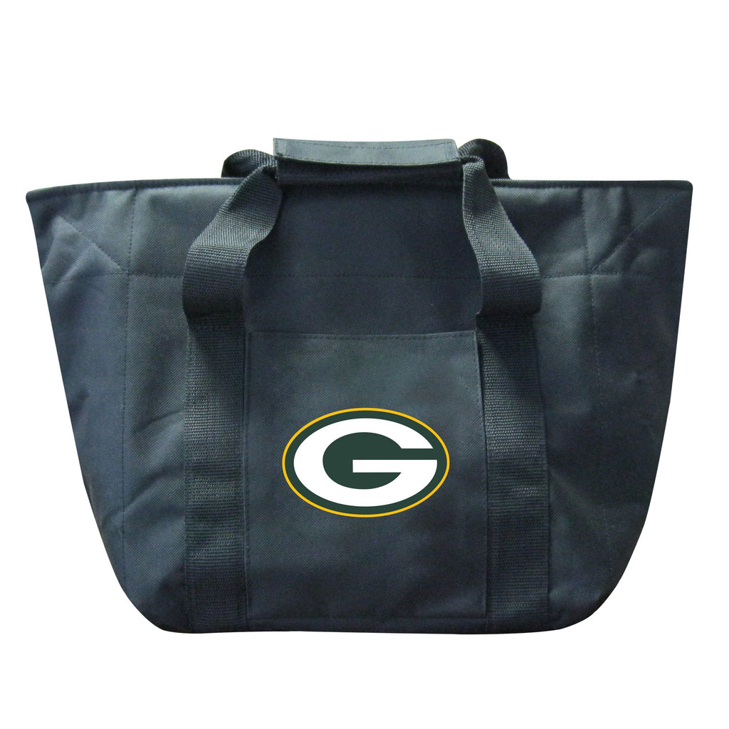 Green Bay Packers Cooler Bag