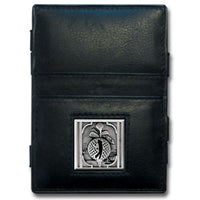 Jacob's Ladder Golf Wallet