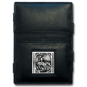Jacob's Ladder Indian Wallet