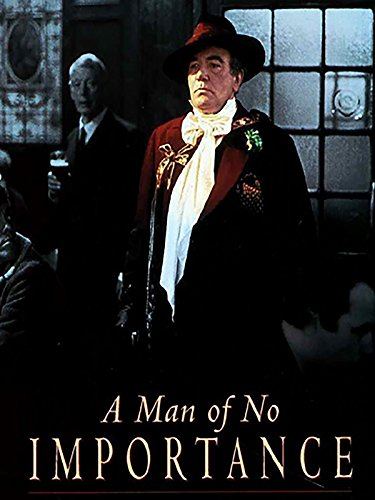 A Man Of No Importance (1994) - Albert Finney  DVD
