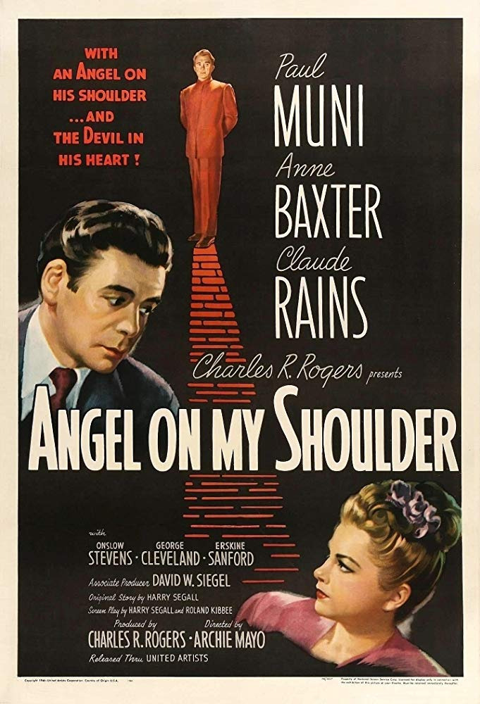 https://cdn.shopify.com/s/files/1/1104/4308/products/angel-on-my-shoulder-movie-poster-1946-1020491619_1024x1024.jpg?v=1495721599