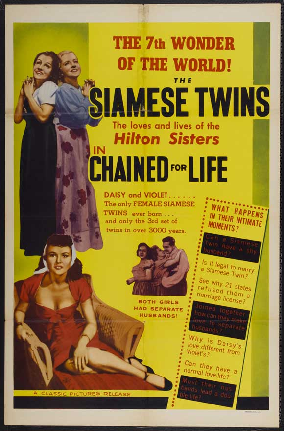 chained-for-life-movie-poster-1951-10204