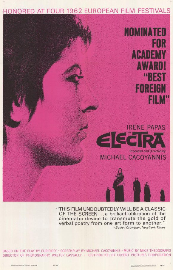 electra-movie-poster-1963-1020209091_102